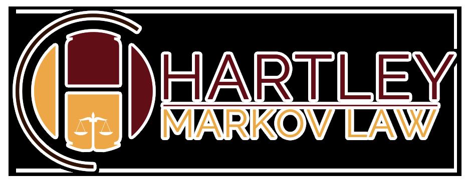 Hartley Markov Law